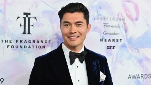 [Clip]Châu Á lên ngôi tại Hollywood và cơ hội cho loạt diễn viên gốc Á, đặc biệt là 2 nghệ sĩ gốc Việt đầy tài năng này