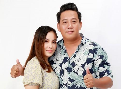 [Clip]Vợ diễn viên Lê Nam tủi thân vì sinh con một mình, không có chồng bên cạnh