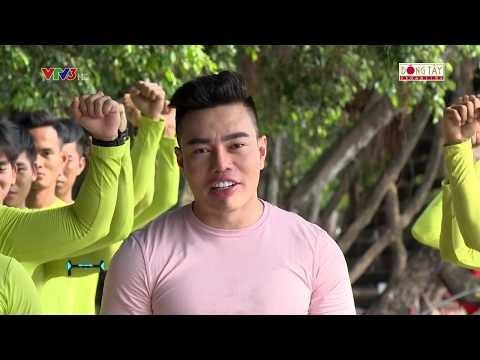 [Clip]Lê Dương Bảo Lâm