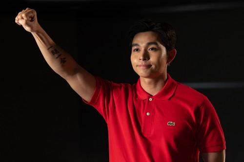 Jun Phạm, Hồ Quang Hiếu, Liên Bỉnh Phát… kết hợp trong MV cổ vũ Việt Nam cùng chiến thắng đại dịch