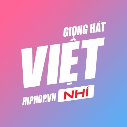 Giọng hát Việt nhí 2021 kết hợp King of Rap tạo thành phiên bản Hiphop với giải thưởng 1 tỷ đồng
