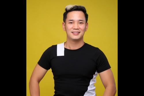 Vua tóc Nguyễn Duy: Chia sẻ tận tình, giúp đỡ thí sinh chinh phục giải thưởng cao nhất của cuộc thi