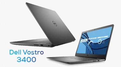 Học online, tham khảo ngay 5 laptop hiệu năng tốt, mà giá chỉ dưới 15 triệu cực phù hợp với học sinh, sinh viên