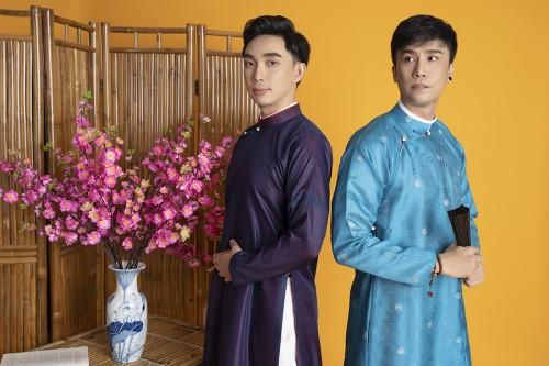 Đạo diễn Đại Hội Mỹ Nam 8 – Lê Việt bật mí về người âm thầm chống lưng