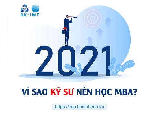BK-IMP Chương trình đào tạo thạc sĩ thiết kế riêng cho ngành kỹ thuật với chi phí phù hợp